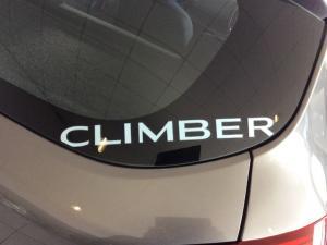 Renault Kwid 1.0 Climber - Image 11