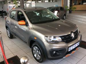 Renault Kwid 1.0 Climber - Image 1