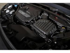 BMW X2 sDrive20i M Sport auto - Image 11