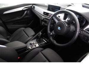 BMW X2 sDrive20i M Sport auto - Image 7