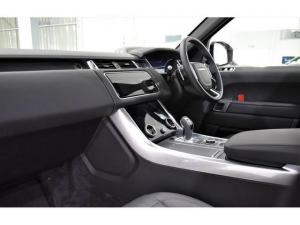Land Rover Range Rover Sport HSE Dynamic Supercharged - Image 17