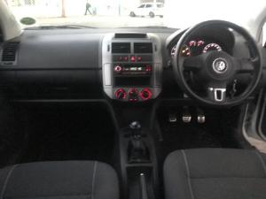 Volkswagen Polo Vivo Maxx 1.6 - Image 12