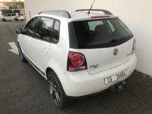 Volkswagen Polo Vivo Maxx 1.6 - Image 14