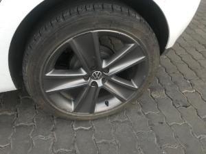 Volkswagen Polo Vivo Maxx 1.6 - Image 15