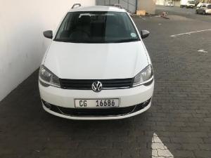 Volkswagen Polo Vivo Maxx 1.6 - Image 2