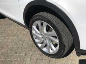 Land Rover Discovery Sport 2.2 SD4 HSE - Image 14