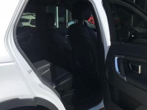 Land Rover Discovery Sport 2.2 SD4 HSE - Image 4