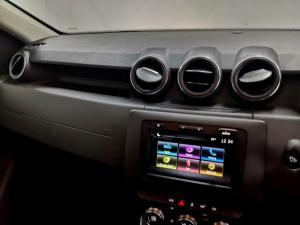 Renault Duster 1.5 dCI Prestige EDC - Image 11