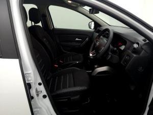 Renault Duster 1.5 dCI Prestige EDC - Image 13