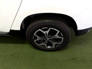 Renault Duster 1.5 dCI Prestige EDC - Image 15