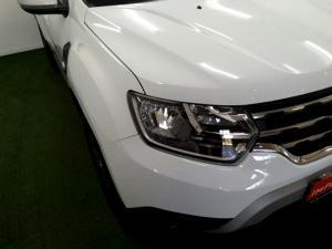 Renault Duster 1.5 dCI Prestige EDC - Image 18
