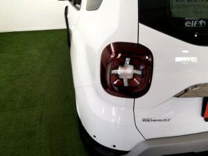 Renault Duster 1.5 dCI Prestige EDC - Image 19