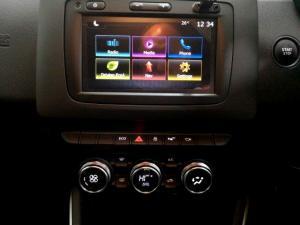 Renault Duster 1.5 dCI Prestige EDC - Image 29