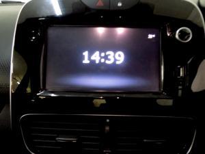 Renault Clio IV 900 T Dynamique 5-Door - Image 10