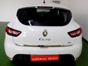 Renault Clio IV 900 T Dynamique 5-Door - Image 4