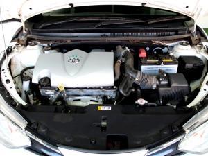 Toyota Yaris 1.5 Xs 5-Door - Image 13