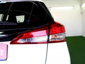 Toyota Yaris 1.5 Xs 5-Door - Image 23
