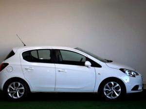 Opel Corsa 1.0T Ecoflex Enjoy 5-Door - Image 17