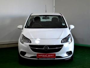 Opel Corsa 1.0T Ecoflex Enjoy 5-Door - Image 26