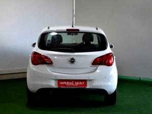 Opel Corsa 1.0T Ecoflex Enjoy 5-Door - Image 27