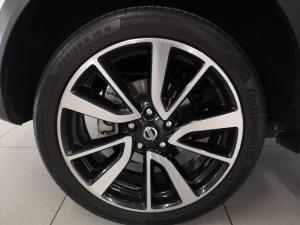 Nissan Qashqai 1.2T Acenta Design - Image 7