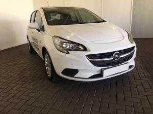 Opel Corsa 1.0T Ecoflex Year - Image 2
