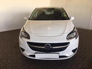 Opel Corsa 1.0T Ecoflex Year - Image 4