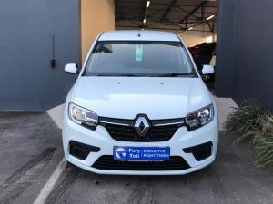 Renault Sandero 900 T Expression - Image 4