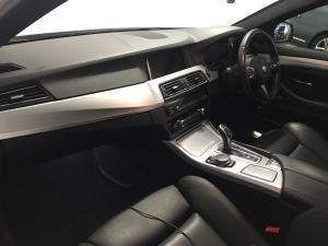 BMW 530d automatic - Image 11