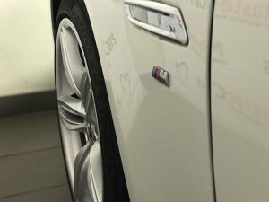 BMW 530d automatic - Image 12