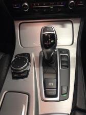 BMW 530d automatic - Image 14