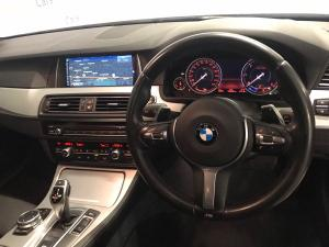BMW 530d automatic - Image 5