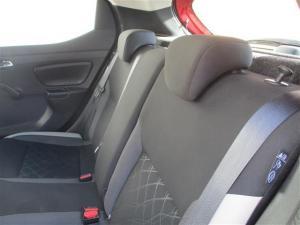 Nissan Micra 900T Acenta - Image 6