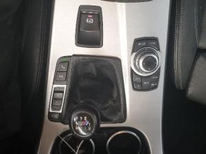 BMW X3 xDRIVE20i - Image 18