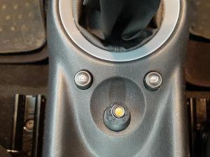 MINI Cooper S - Image 11