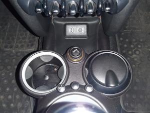 MINI Cooper S - Image 12