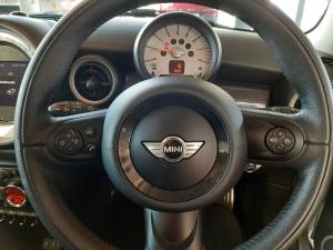 MINI Cooper S - Image 5