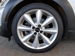 MINI Cooper S - Image 7