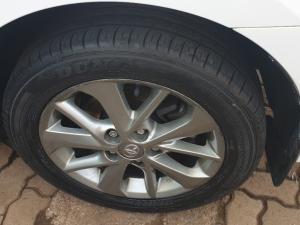 Toyota Corolla 1.6 Sprinter - Image 9