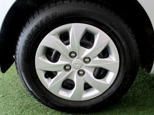 Hyundai i20 1.4 Motion automatic - Image 10