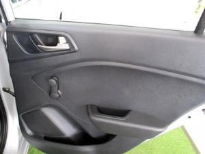 Hyundai i20 1.4 Motion automatic - Image 11