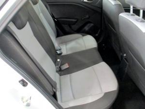 Hyundai i20 1.4 Motion automatic - Image 12