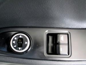 Hyundai i20 1.4 Motion automatic - Image 13