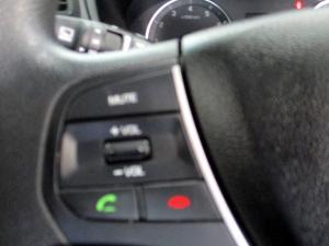 Hyundai i20 1.4 Motion automatic - Image 14