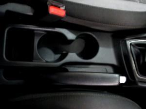 Hyundai i20 1.4 Motion automatic - Image 20