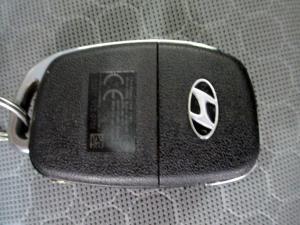 Hyundai i20 1.4 Motion automatic - Image 23