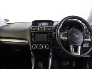 Subaru Forester 2.5 X - Image 8