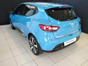 Renault Clio 66kW turbo Dynamique - Image 3