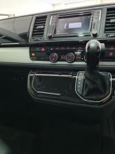 Volkswagen T6 Caravelle 2.0 Bitdi Highline DSG 4 Motion - Image 5