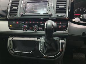Volkswagen T6 Caravelle 2.0 Bitdi Highline DSG 4 Motion - Image 6